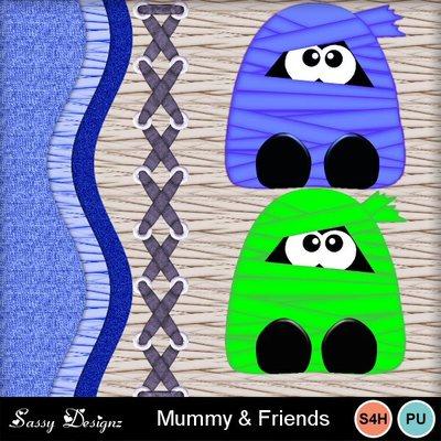 Mummyandfriends_5