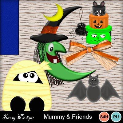 Mummyandfriends_6