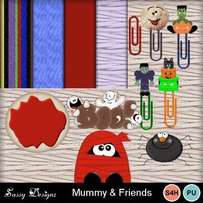 Mummyandfriends_7