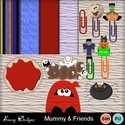 Mummyandfriends_7_small