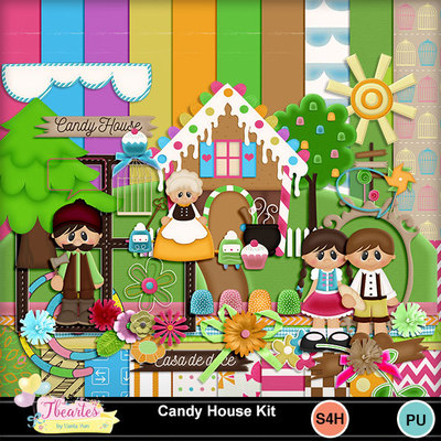 Candyhousekit_preview