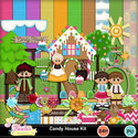 Candyhousekit_preview_small