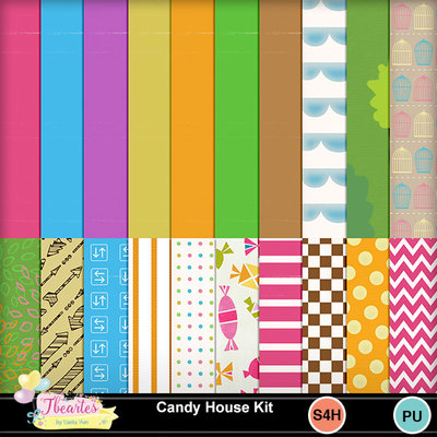Candyhousekit_preview_pp