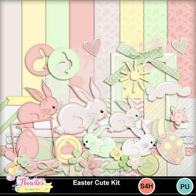 Eastercutekit_preview-_1_
