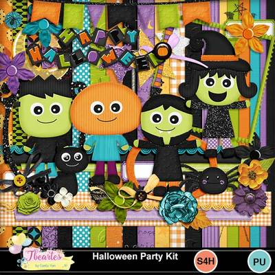 Halloweenpartykit_preview