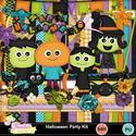 Halloweenpartykit_preview_small