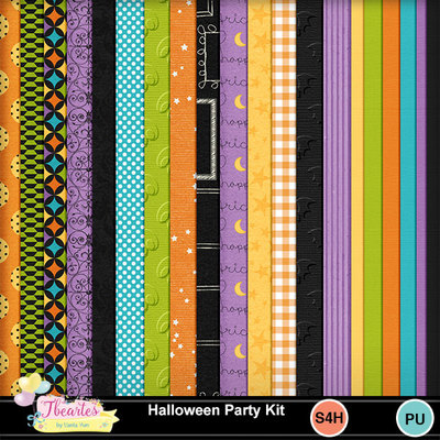 Halloweenpartykit_preview_pp