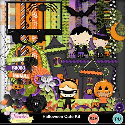 Halloweencute_preview