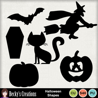 Halloween_shapes