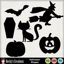 Halloween_shapes_small
