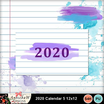 2020_calendar5_12x12-001