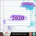 2020_calendar5_12x12-001_small