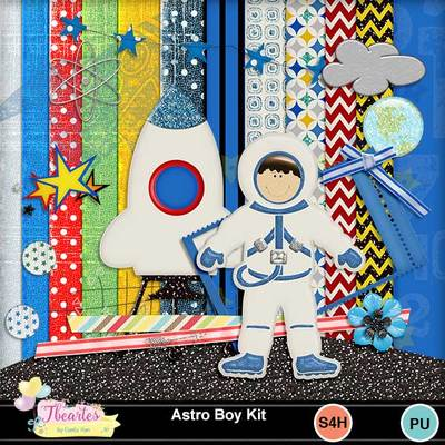 Astroboy_preview