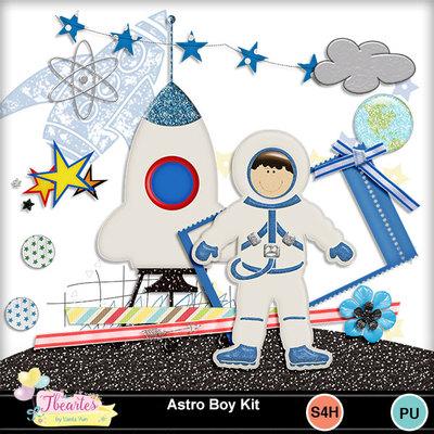 Astroboy_preview_el