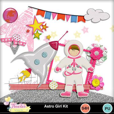 Astrogirl_preview_el