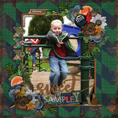 10-boy-0h-boy-clevermonkeygraphics-kimberly1