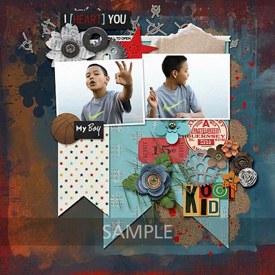 17boy-0h-boy-clevermonkeygraphics-ophelia