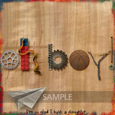 22boy-0h-boy-clevermonkeygraphics-cindy1