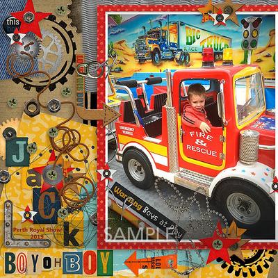 27boy-0h-boy-clevermonkeygraphics-jenni