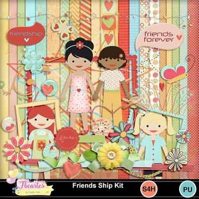 Friendshipkit_preview