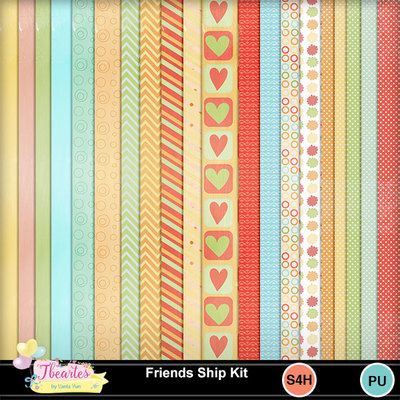 Friendshipkit_preview_backgrounds