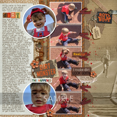 30boy-0h-boy-clevermonkeygraphics-lisakelsey3