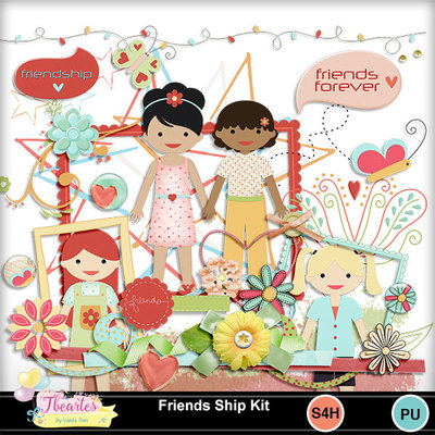 Friendshipkit_preview_embellishments