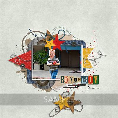 32boy-0h-boy-clevermonkeygraphics-tia