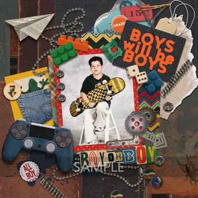 34boy-0h-boy-clevermonkeygraphics-rachelle