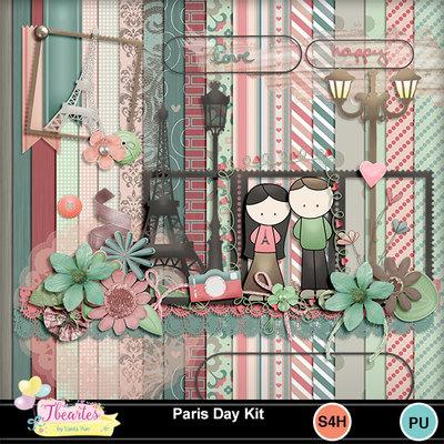 Parisdaykit_preview