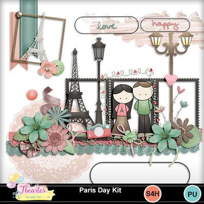 Parisdaykit_preview2