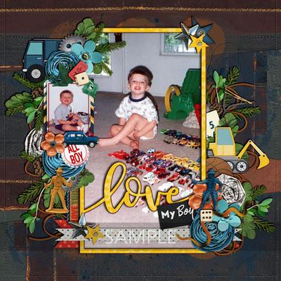 43boy-0h-boy-clevermonkeygraphics-kimberly2