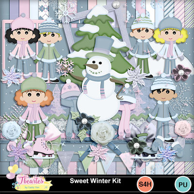 Sweetwinterkit_preview