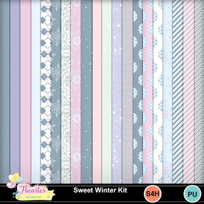 Sweetwinterkit_preview_pp