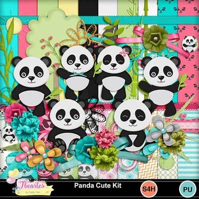Pandacute_preview