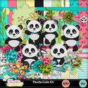 Pandacute_preview_small