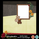 Teddybearpicnicqp-001_small