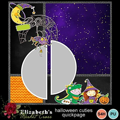Halloweencutiesqp-001