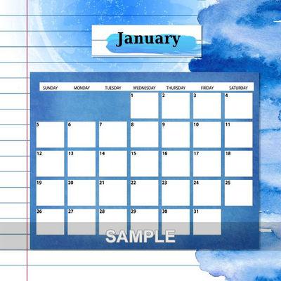2020_calendar5_12x12-003