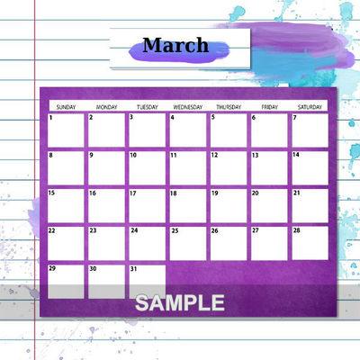 2020_calendar5_12x12-007