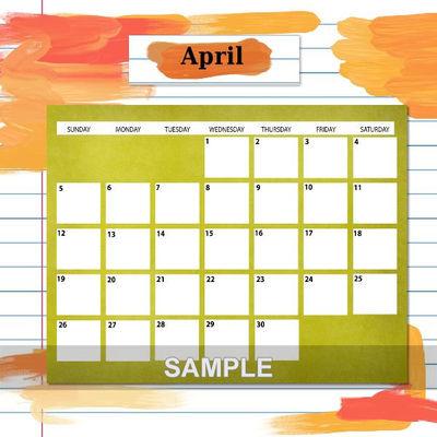 2020_calendar5_12x12-009