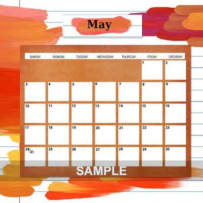 2020_calendar5_12x12-011