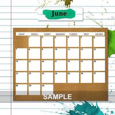 2020_calendar5_12x12-013