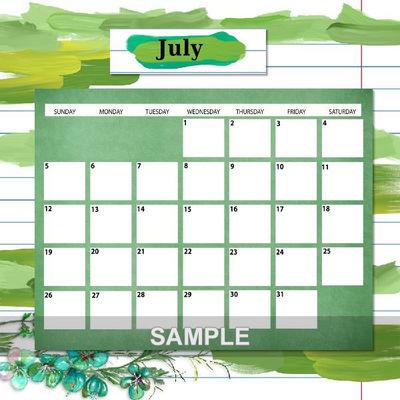 2020_calendar5_12x12-015