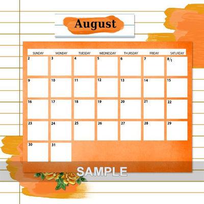 2020_calendar5_12x12-017