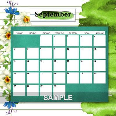 2020_calendar5_12x12-019
