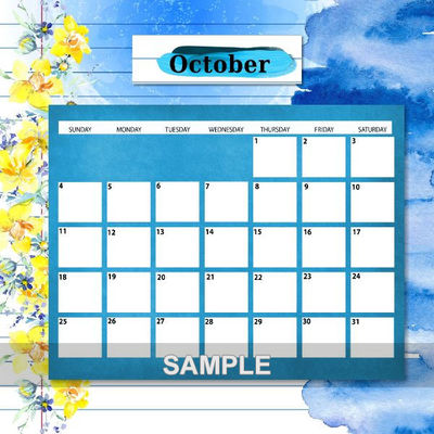 2020_calendar5_12x12-021
