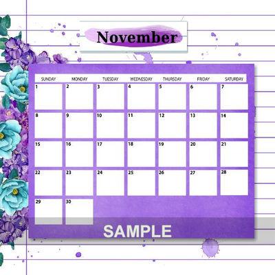 2020_calendar5_12x12-023