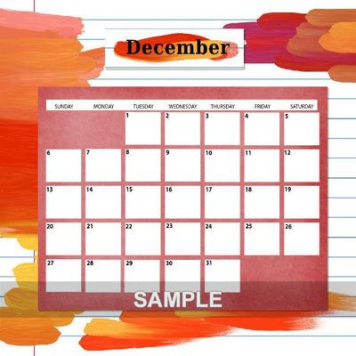 2020_calendar5_12x12-025
