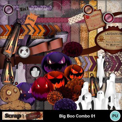 Big_boo_combo_01
